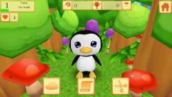 Cute Pocket Pets 3D 5