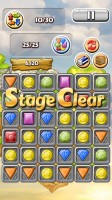 MATCH 456 - Stage Clear