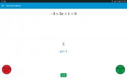 MathsMatch 4