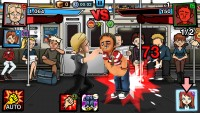 Office Rumble - Gameplay 3