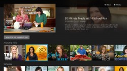 Sling Television 3