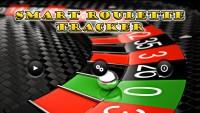 Smart Roulette Tracker 1