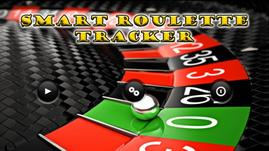 Smart Roulette Tracker – increase your chance to win