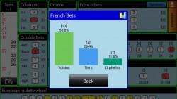 Smart Roulette Tracker 4