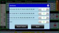 Smart Roulette Tracker 6
