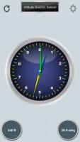 Smart Utilities - Altitude