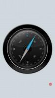 Smart Utilities - Compass