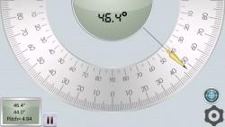 Smart Utilities - Digital Compass