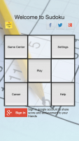 Sudoku Free (1)