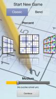 Sudoku Free (2)