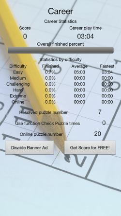 Sudoku Free (4)