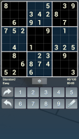 Sudoku Free (5)