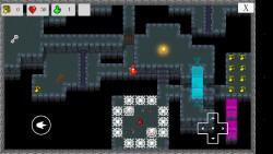 Wizards Maze 1