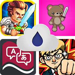 Best Android Apps & Games: February 2015