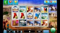 Bingo Bash - Alternate Slots Game