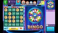 Bingo Bash - Gameplay 2