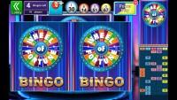 Bingo Bash - Gameplay 4
