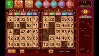 Bingo Bash - Gameplay 3