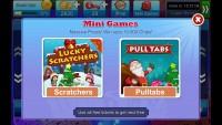 Bingo Bash - Mini Games