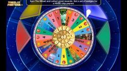 Bingo Bash - Spin Wheel of Fortune