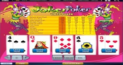 Casino Play Mobile Casino 2