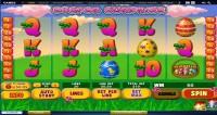 Casino Play Mobile Casino 3