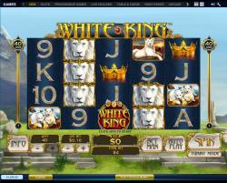 Casino Play Mobile Casino 4