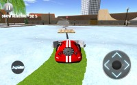 Hoverdroid 3D RC Hovercraft - Gameplay 10