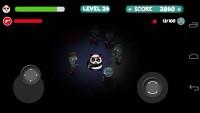 Panda vs Zombies 8