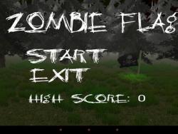 Zombie Flag (1)