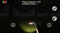 Zombie Flag (2)