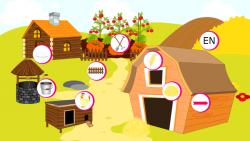 Animals Farm for Kids (1)