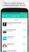 AppsMapper (2)