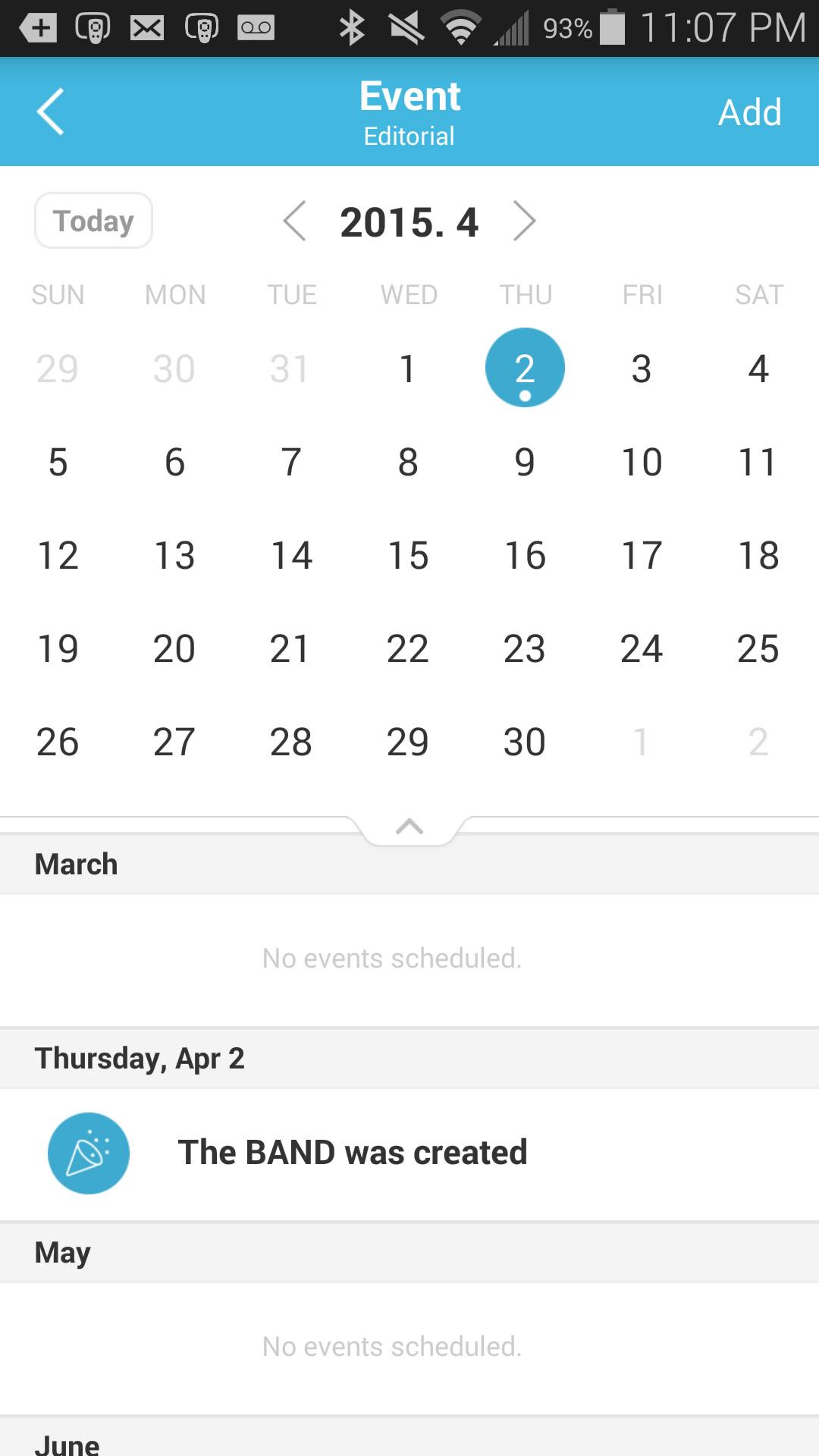 https://www.dayhaps.com/en/online-calendar/calendar-app/