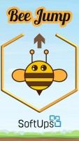 Bee Jump (1)