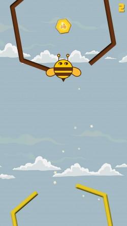 Bee Jump (2)