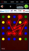 Dots The Manhattan Shuffle (10)