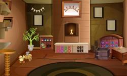 Ena Escape Games (5)