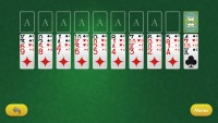 Forty Thieves Solitaire (2)