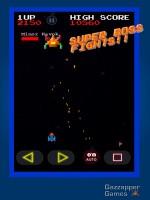 Galaxy Storm Galaxia Invader (1)