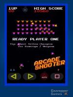 Galaxy Storm Galaxia Invader (3)