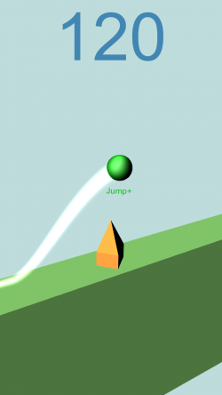 JumPo 3D Jump Ball Game (4)