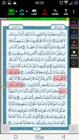 MobileQuran (2) - Copy