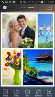 Photocracker - Collage