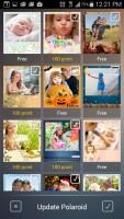 Photocracker - Downloads