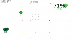 Strange Kitchen - Gameplay 4