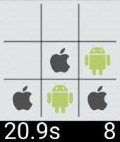 Tic-Tac-GO 2
