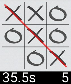 Tic-Tac-GO 3