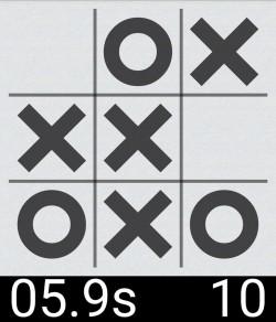 Tic-Tac-GO 4