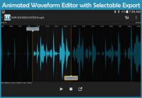 03-waveform-editor-caption
